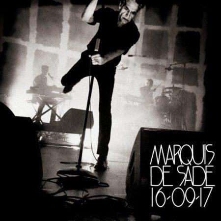 marquis de sade 16 09 17