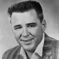 Big Bopper (3 février 1959)
