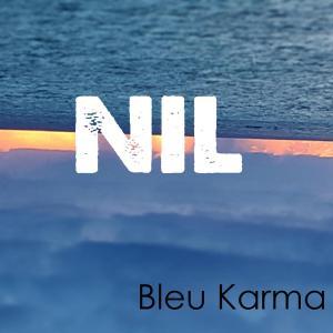 Nil Bleu karma