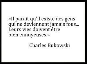 Bukowski-citation