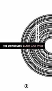 the stranglers antjony boile