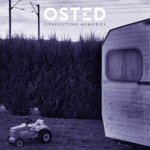 Osted - Conflicting Memories