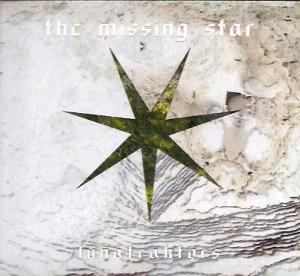 Lunatraktors - The Missing Star