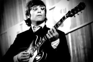 John Lennon (Revolver)