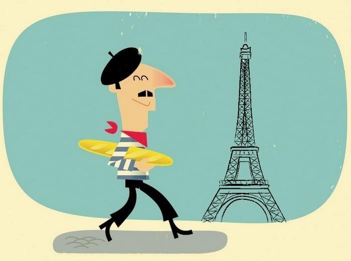 Pourquoi Choisir Une Agence De Traduction Paris