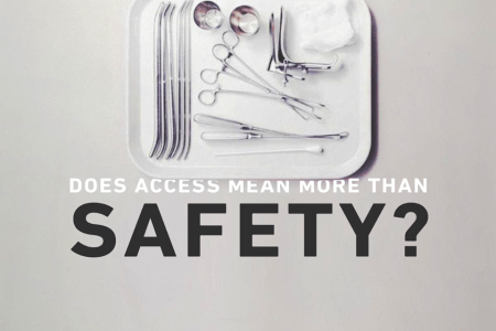 Abortion Safety