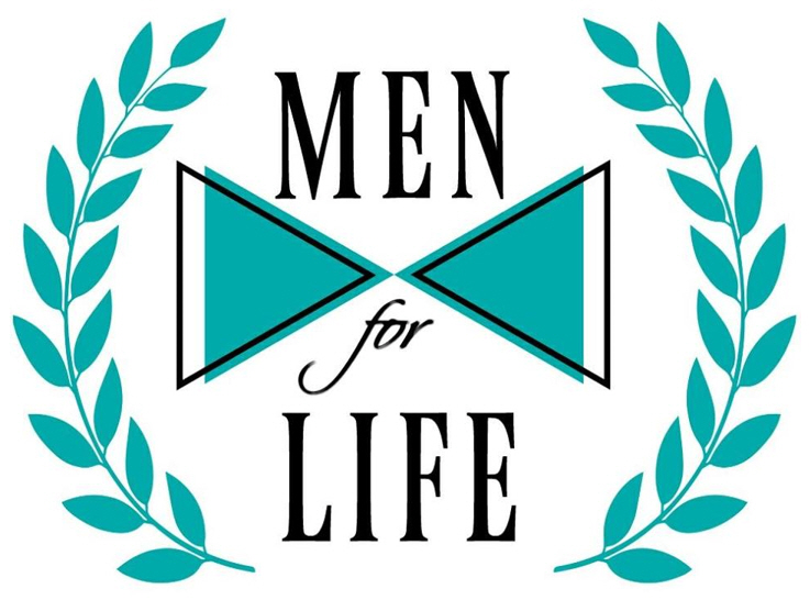 National Men For Life