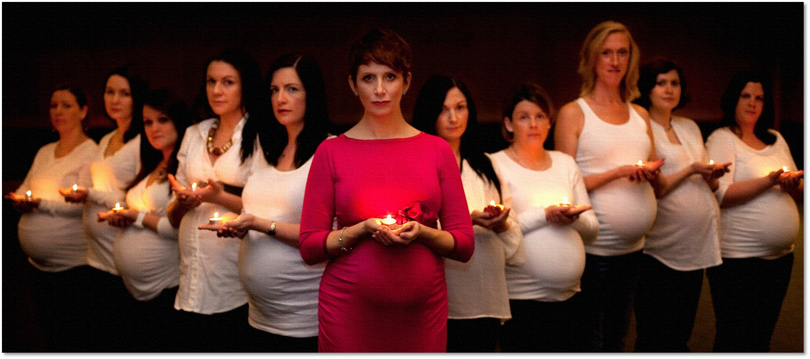 Victims of Abortion