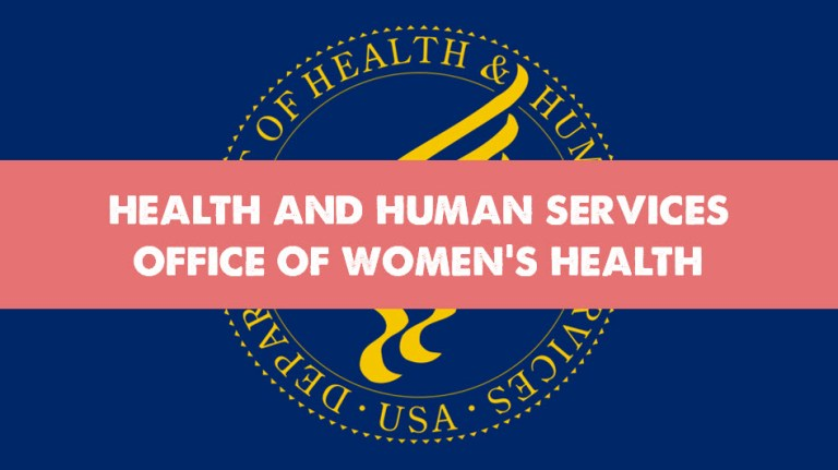 Office of Women's Health