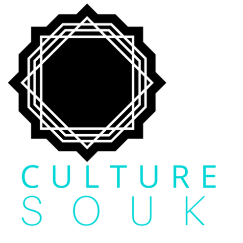 culture - copie 4
