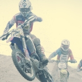 Culture Sport photos Enduropale du Touquet 2014