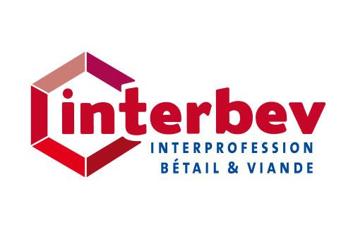Le rapport d'activités RECHERCHE d'Interbev 2020 est publié