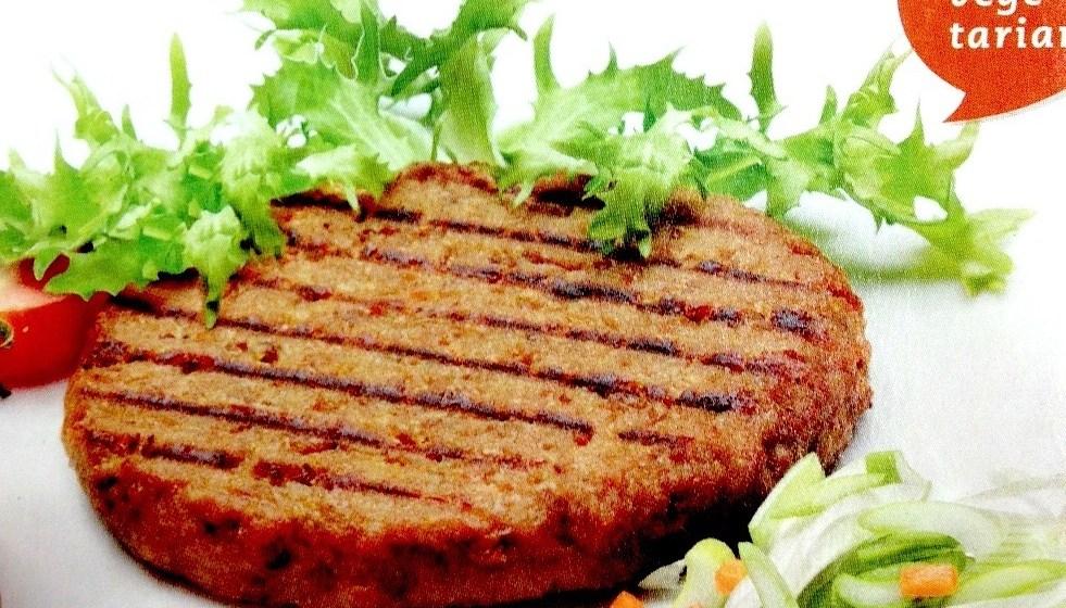 Alternatives végétales aux viandes rouges : l'état des connaissances en synthèse