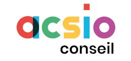 ACSIO Conseil
