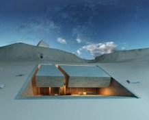 meditation-house-designboom02