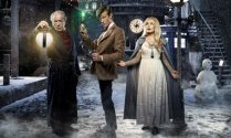 DOCTOR-WHO-CHRISTMAS-SPEC-007