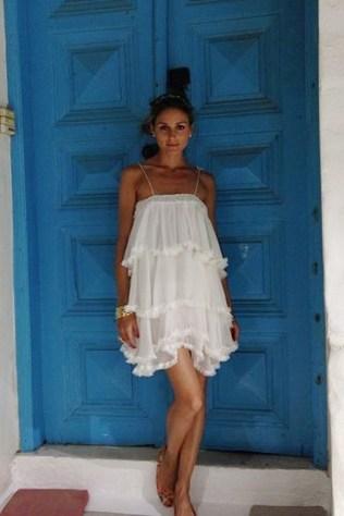 Olivia-Palermo-1-Vogue-12Aug13_b_426x639