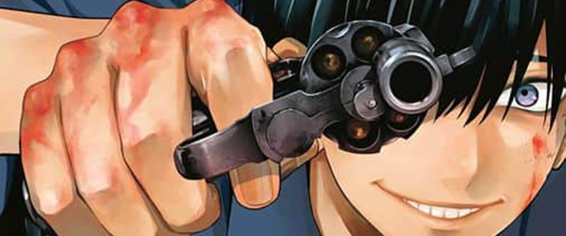 Sorties manga au québec les 9 et 10 septembre 2020