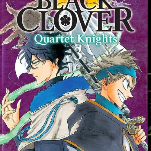 Manga_BlackClover-QuartetKnights-03
