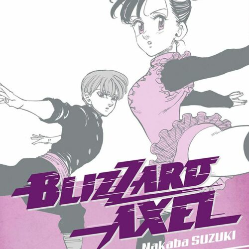 Manga_BlizzardAxel-05