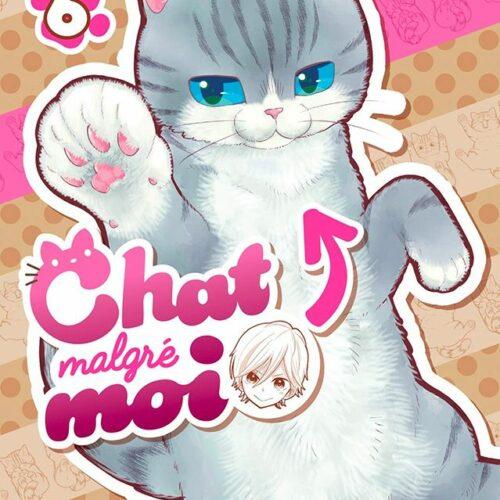 Manga_ChatMalgreMoi-06