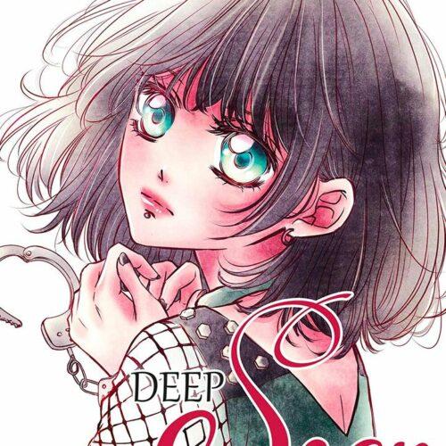 Manga_DeepScar-03