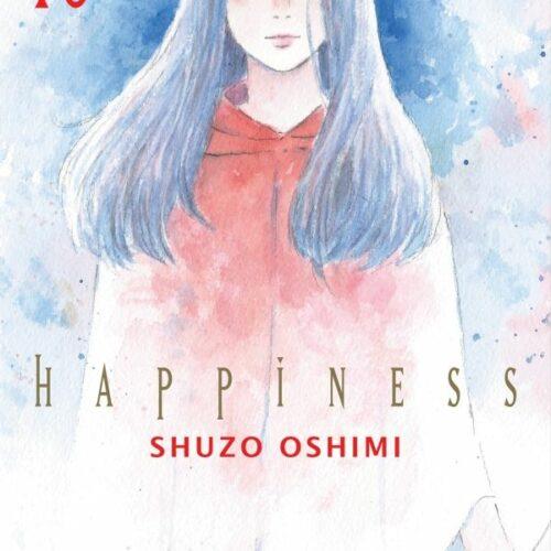 Manga_Happiness-10