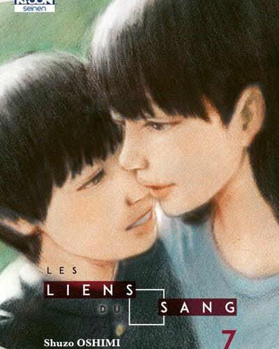 Manga_LiensDuSang-07