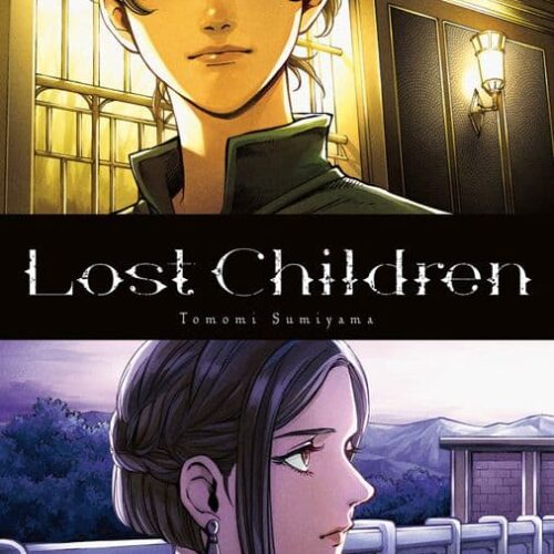 Manga_LostChildren-06