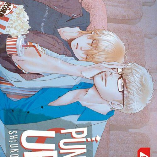 Manga_PunchUp-06