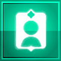 Icon_Characters