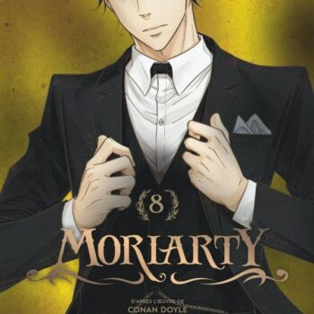 Manga_Moriarty-08