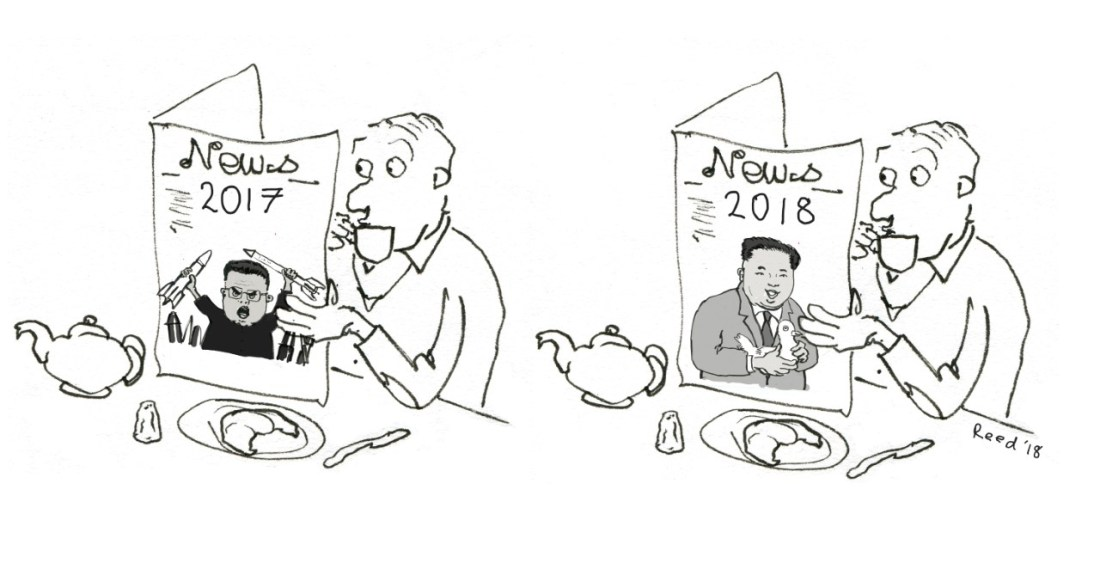 thumbnail_Korea cartoon 2.jpg
