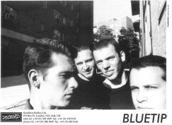 Bluetip