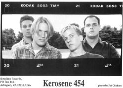 Kerosene4541