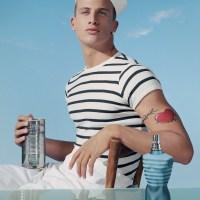 Jean-Paul Gaultier (1952) § Haute Couture