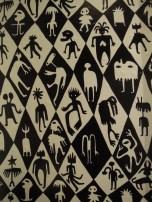 Arts plastiques : Augustin Rebetez
