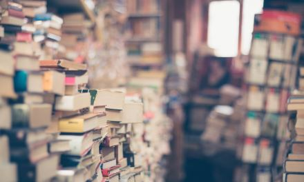 World Book Night 2017: What is it and how do I get involved?