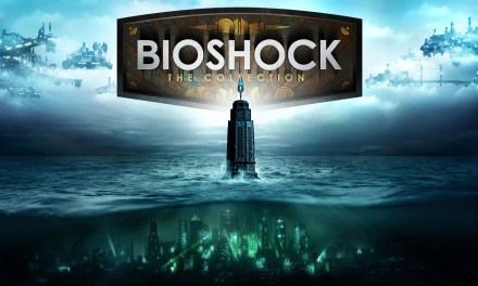 'Bioshock' and the Morality of Obedience in Gaming