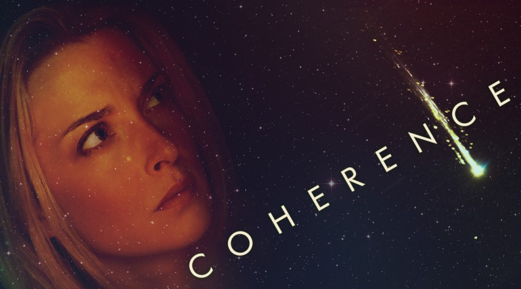 The Pick of Online Film: 'Coherence'