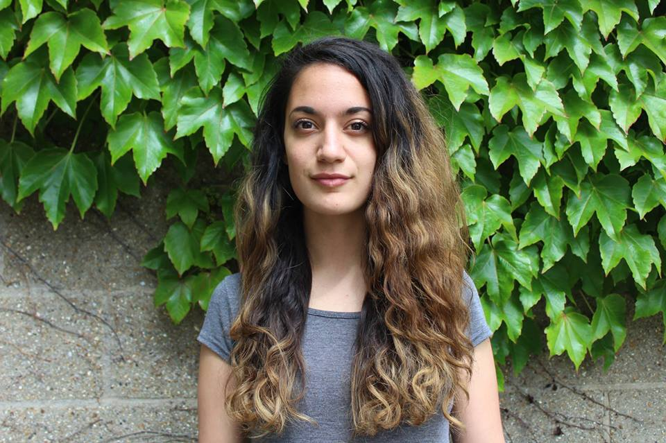 Mental Health and Theatre: In Conversation with Isabelle Kabban