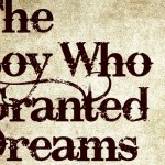 Two Very Different Women: Luca Di Fulvio's 'The Boy Who Granted Dreams'