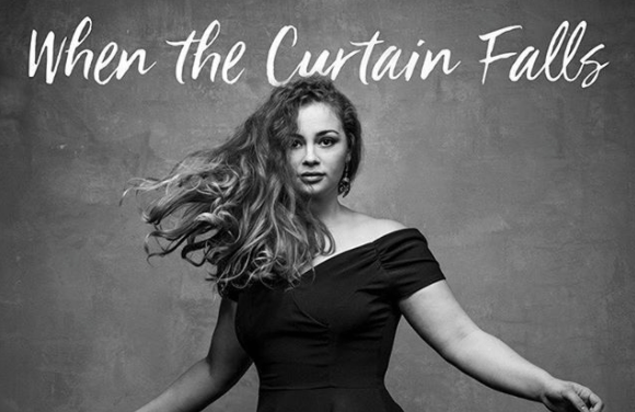 Multiple Spotlights: In Conversation with Carrie Hope Fletcher