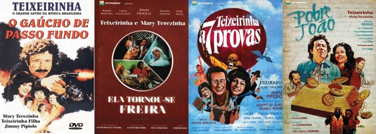 coleco-completa-filmes-do-teixeirinha-dvd-18378-MLB20153579030_082014-F