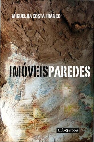 livro_ libretos_Imóveis-paredes_capa