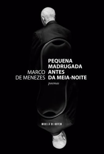 livro_resenha_capa_primeira madrugada antes da meia noite