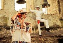 Gabriela Carbone Directora y Fundadora PHONE: 951-642-1867 E-MAIL: folkloremexicano@gmail.com