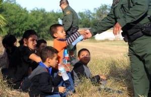 http://www.raicestexas.org/#!NYT-Republicans-Unveil-Plan-to-Address-Funding-for-#Refugee-Children/c4x3/017F8DD6-C6CD-4B82-AA03-AFA9F3C642AD
