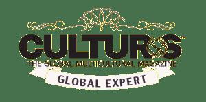 Culturs-expert-flag
