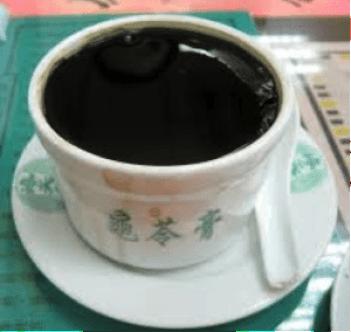 en.wikipedia.org/wiki/Guilinggao